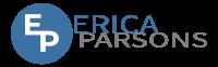 Erica Parsons: Mental Health In the VI
